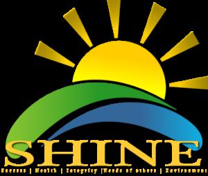 SHINE-Vector-with-descriptions