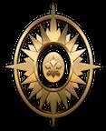 GFA-Brass-Oval-2